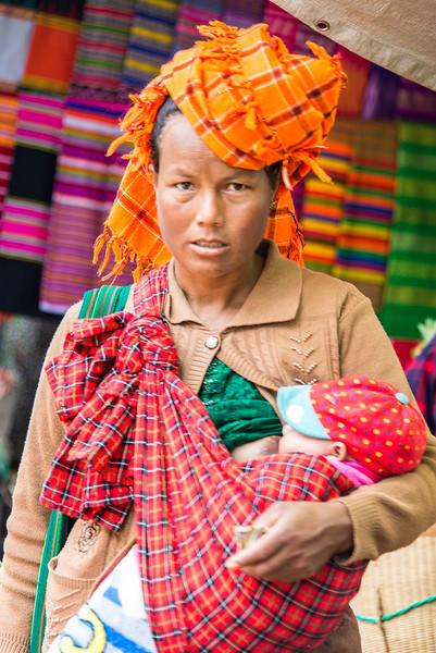 Myanmar_1250