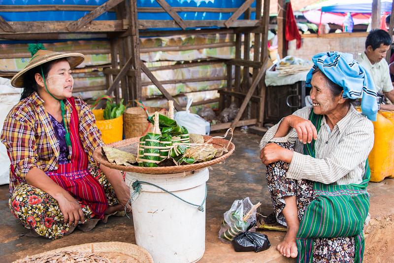 Myanmar_1256