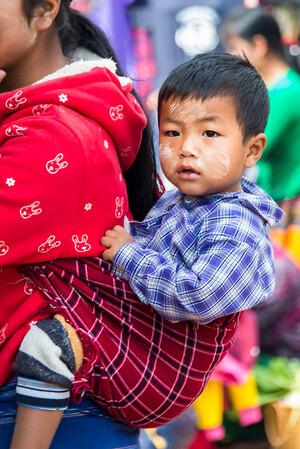 Myanmar_1222
