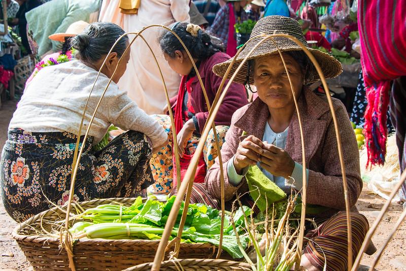 Myanmar_1243