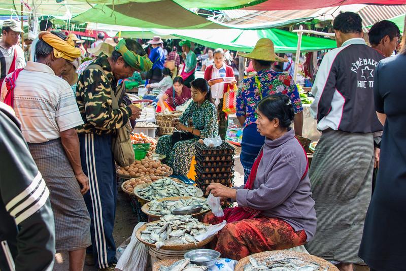 Myanmar_1234