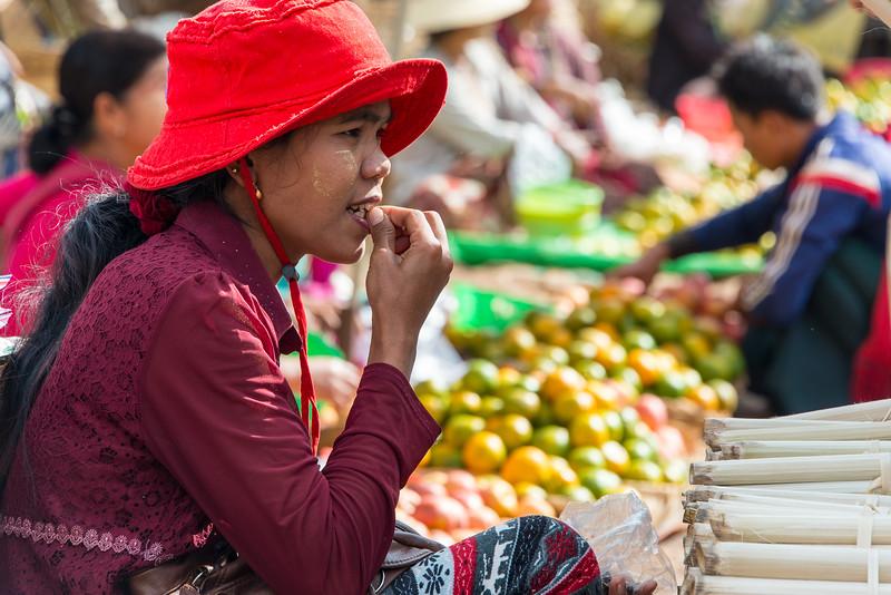 Myanmar_1221