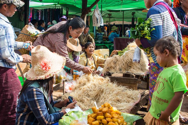 Myanmar_1231