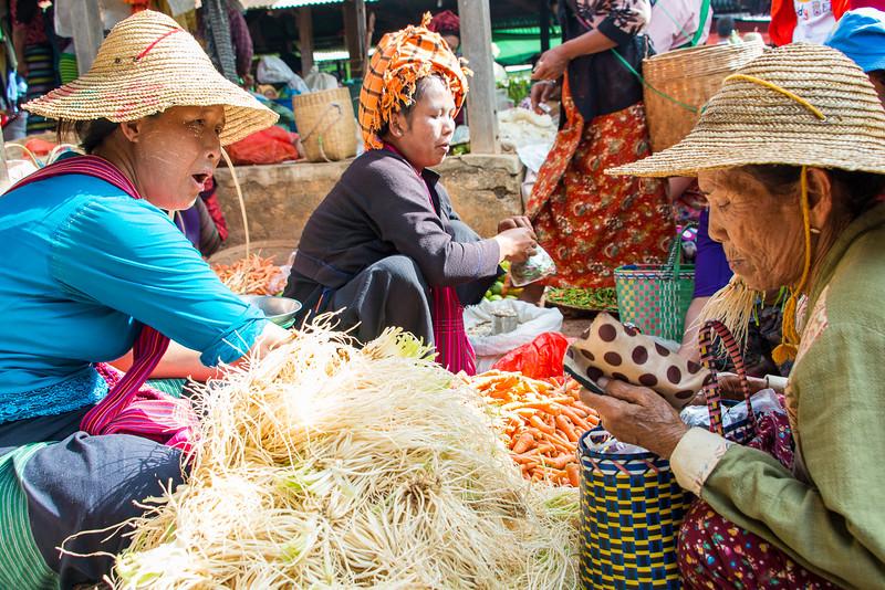 Myanmar_1248