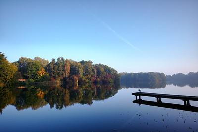 Herfst kijken | Watching autumn