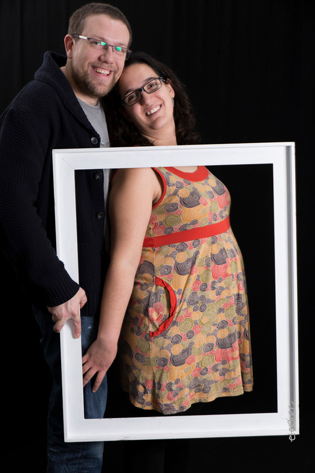 fotografo infantil, fotografo familia, fotografo de embarazo,reportaje de seguimiento de embarazo, elena rubio fotografa mollet 02