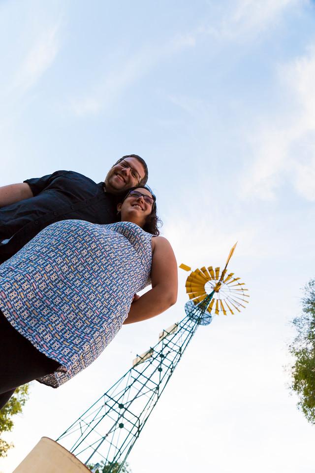 fotografo infantil, fotografo familia, fotografo de embarazo,reportaje de seguimiento de embarazo, elena rubio fotografa mollet sesion6