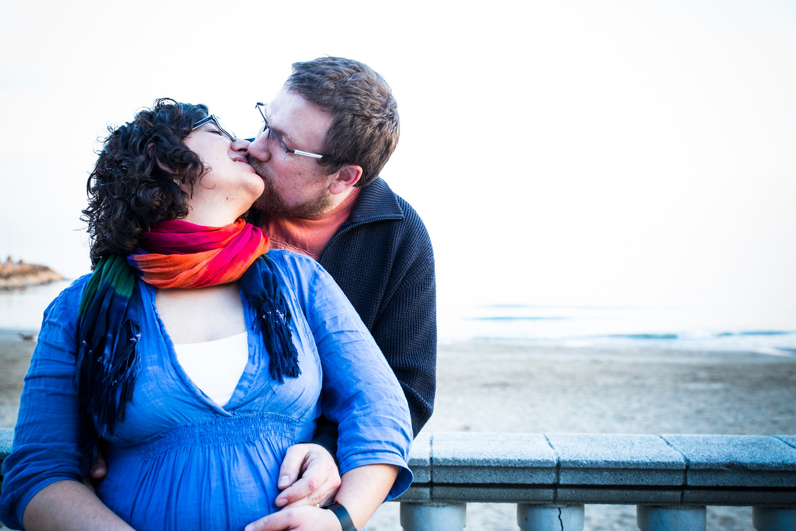 fotografo infantil, fotografo familia, fotografo de embarazo,reportaje de seguimiento de embarazo, elena rubio fotografa mollet 24