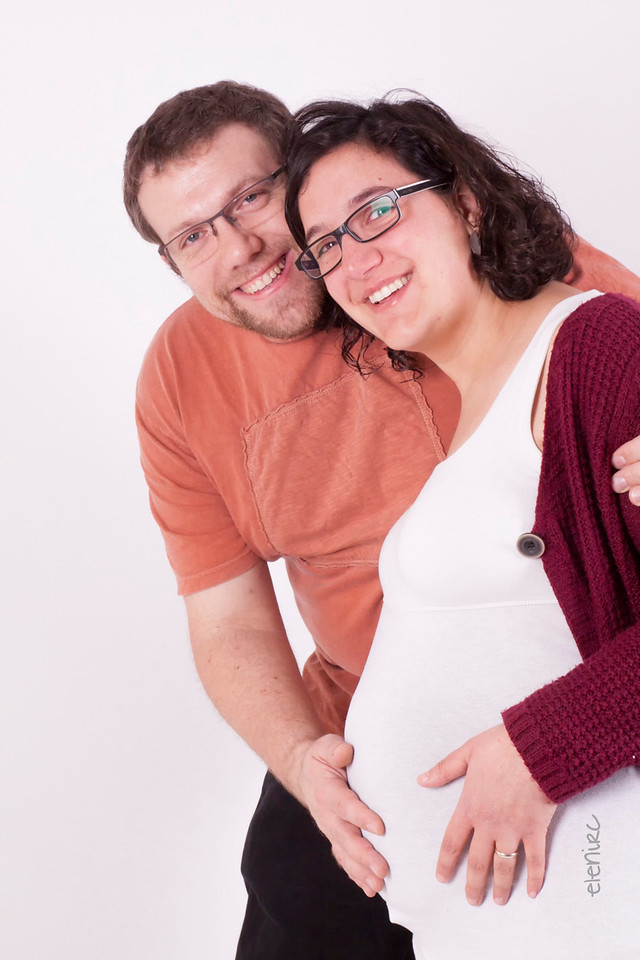 fotografo infantil, fotografo familia, fotografo de embarazo,reportaje de seguimiento de embarazo, elena rubio fotografa mollet 03