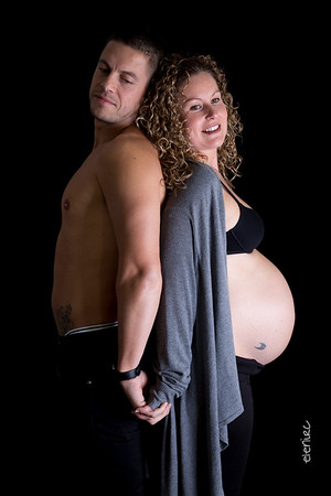 reportaje de maternidad, fotografo de embarazo en mollet, barcelona elena rubio fotografa elenircfotografia 02