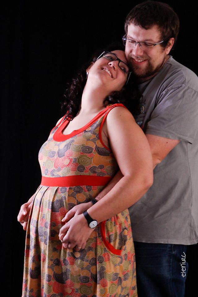 fotografo infantil, fotografo familia, fotografo de embarazo,reportaje de seguimiento de embarazo, elena rubio fotografa mollet 01
