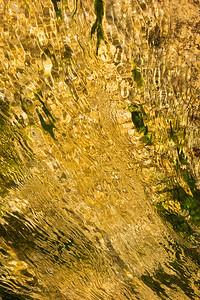 Matarranya Abstracto #06