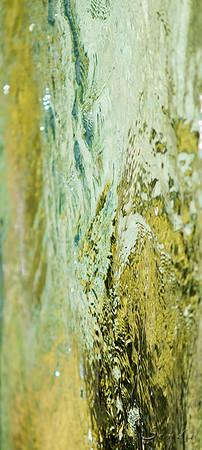 Pitarque Abstracto #07