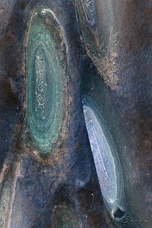Galactheia II