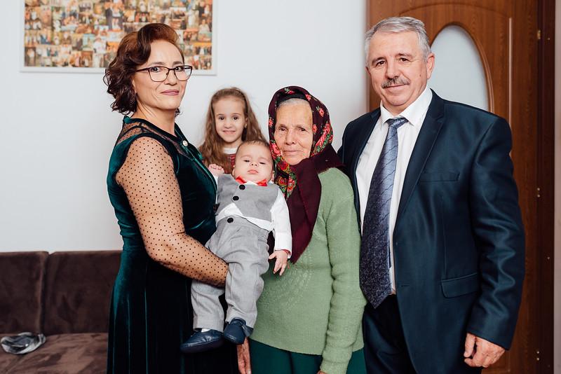 0111 - Viktor Konstantin - Botez