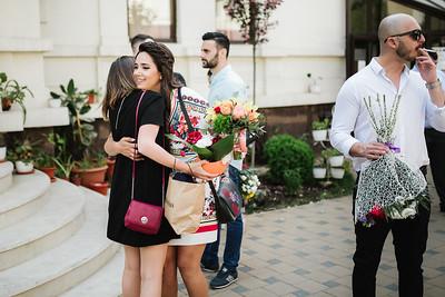 0050 - Civila - Ana Maria si Razvan