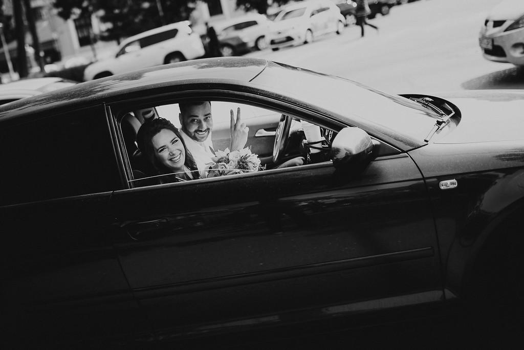 0002 - Civila - Ana Maria si Razvan