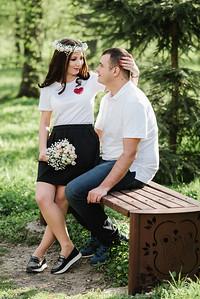 0018 - Raluca si Andrei - STD