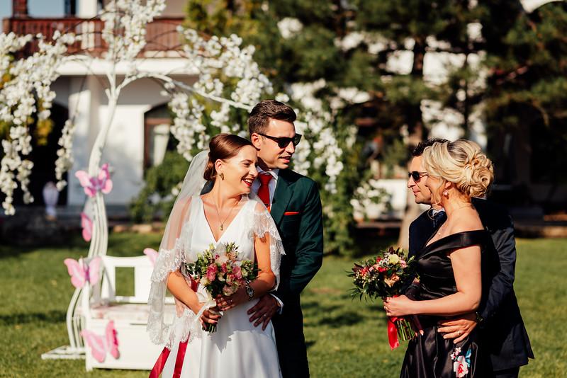 0492 - Alexandra si Radu - Nunta