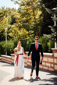 0113 - Alexandra si Radu - Nunta
