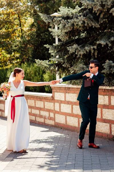 0117 - Alexandra si Radu - Nunta