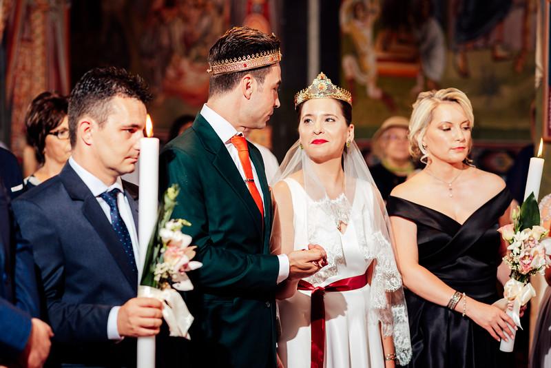 0372 - Alexandra si Radu - Nunta
