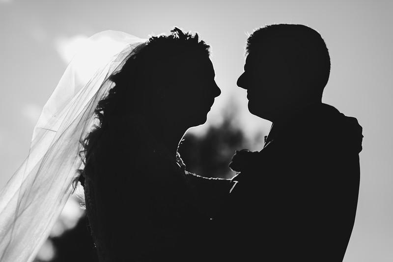 0516 - Alina si Bogdan - Nunta