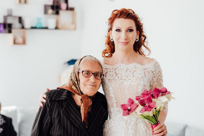 0298 - Alina si Bogdan - Nunta
