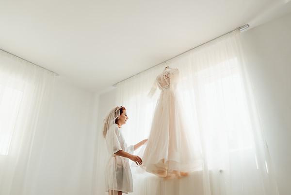 0140 - Alina si Bogdan - Nunta