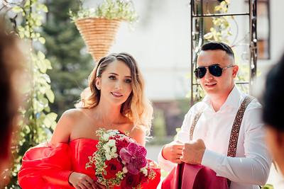 041 - Bianca si Eduard - Civila