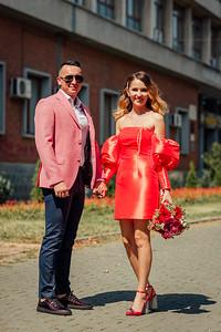 065 - Bianca si Eduard - Civila
