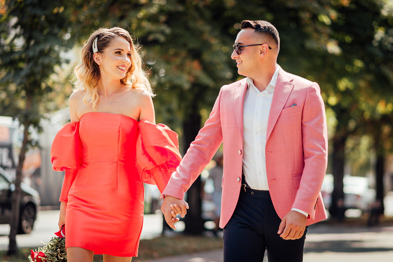 094 - Bianca si Eduard - Civila