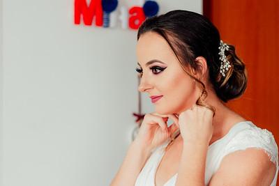 0151 - Ioana si Mihai - Nunta