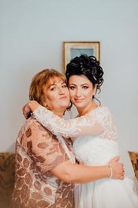 0253 - Nicoleta si Alin - Nunta