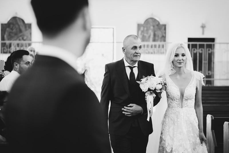 0106 - Silvia si Mihai - Nunta