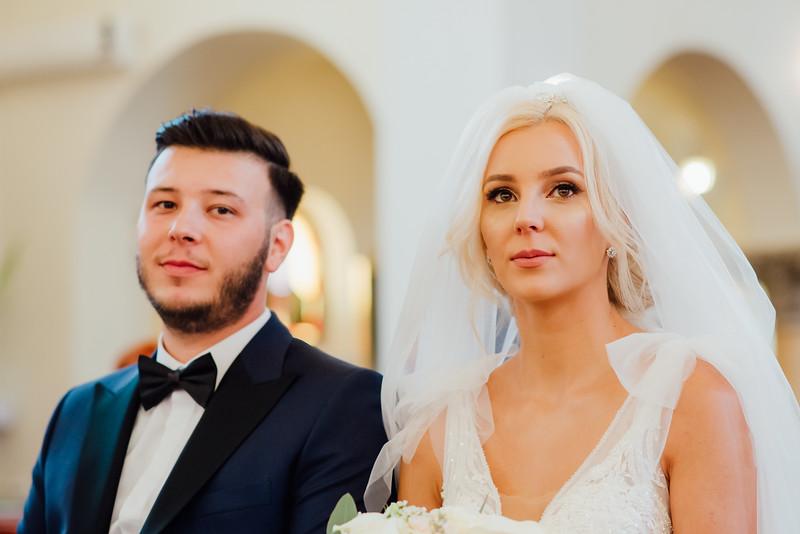 0153 - Silvia si Mihai - Nunta