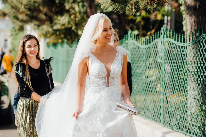 0065 - Silvia si Mihai - Nunta