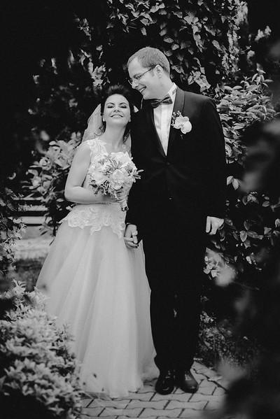 fotograf nunta bucuresti-20