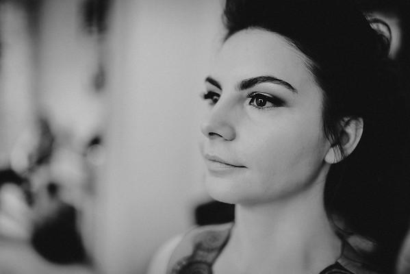 fotograf nunta bucuresti-6