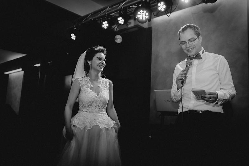 fotograf nunta bucuresti-79