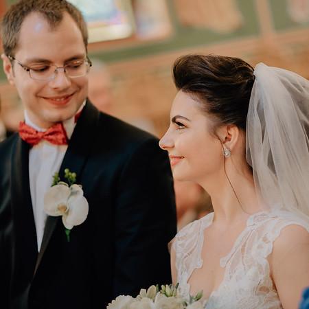 fotograf nunta bucuresti-25