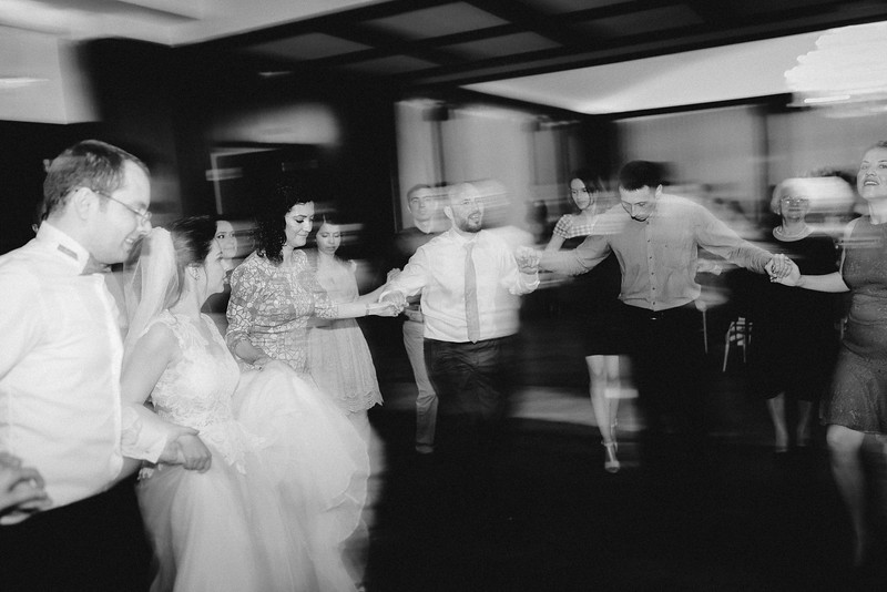 fotograf nunta bucuresti-65