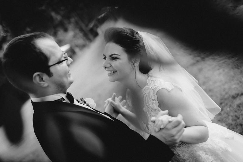 fotograf nunta bucuresti-51