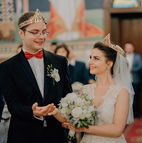 fotograf nunta bucuresti-34