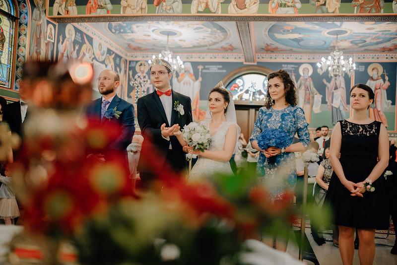 fotograf nunta bucuresti-32