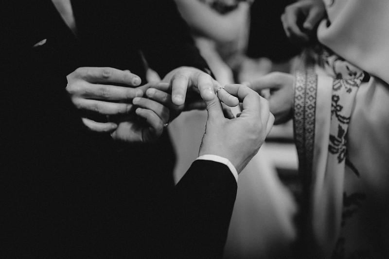 fotograf nunta bucuresti-24