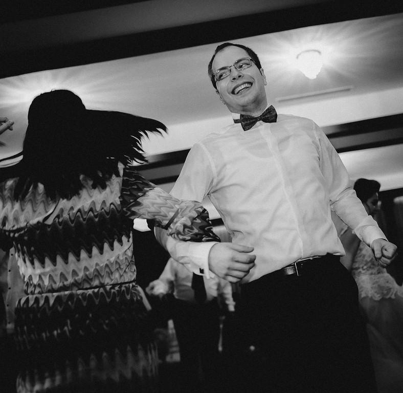 fotograf nunta bucuresti-72