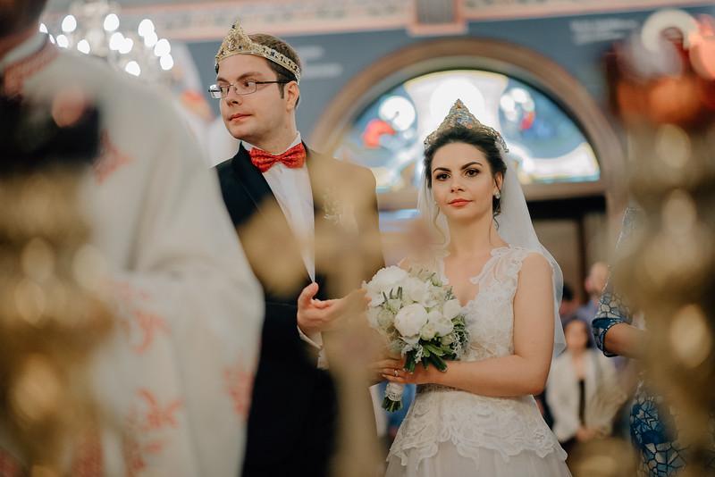 fotograf nunta bucuresti-36
