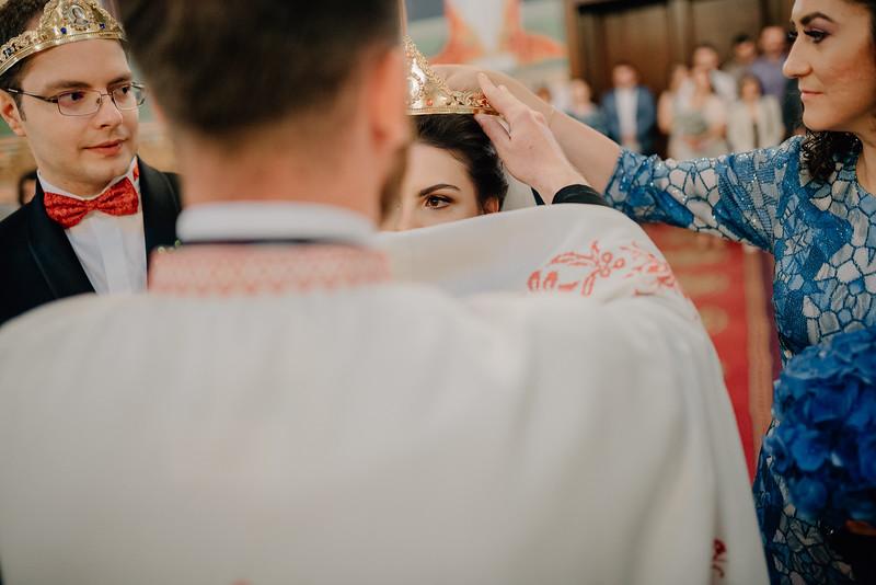 fotograf nunta bucuresti-31