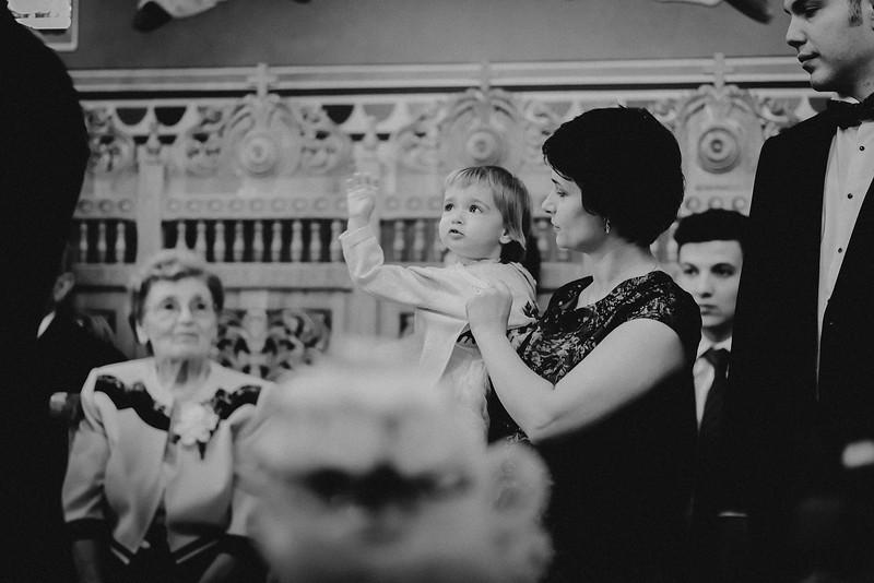 fotograf nunta bucuresti-26